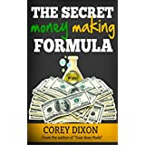 The Secret Money Making Formula: When you want to earn money online you may be considering it due to the fact...