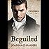 Beguiled (Enlightenment)