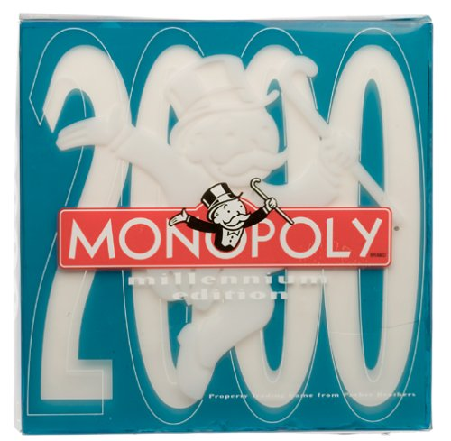 monopoly card game rules houses - 7