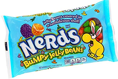 nerds-easter-bumpy-jelly-beans-13oz-2-pack