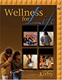 Wellness for Life, Kirby, September, 0757511074