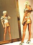 Hannah Spearritt 18X24 Gloss Poster #SRWG435184