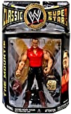 WWE Classic Superstar Collector Series 13: Mountie