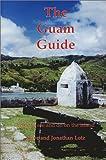 The Guam Guide