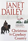 Christmas in Cowboy Country by  Janet Dailey in stock, buy online here