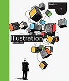 Illustration (Portfolio)