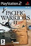 Pacific Warriors II: Dogfight (PS2)