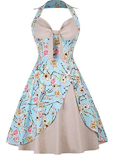 60 dress styles - 7
