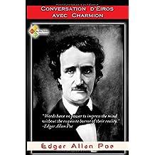 Conversation d'Eiros avec Charmion (French Edition)
