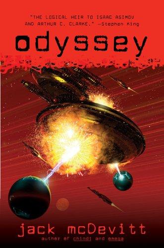 Download Odyssey (Hutch) PDF