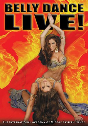 (Belly Dance Live!)