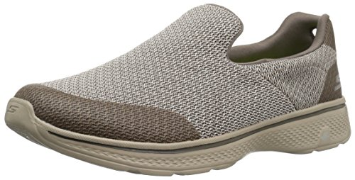 skechers extra wide mens shoes