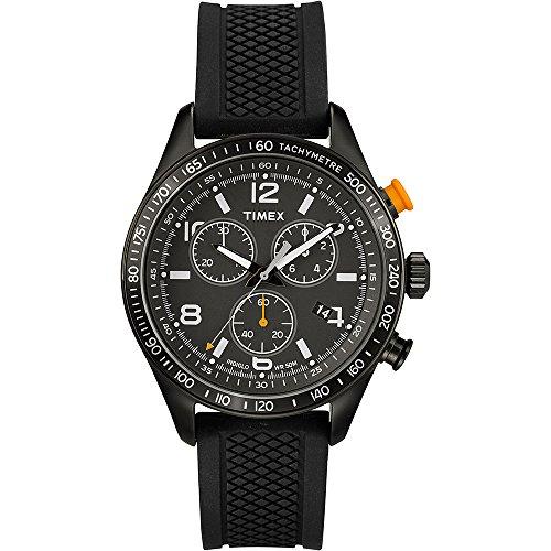 Timex Men's T2P043KW