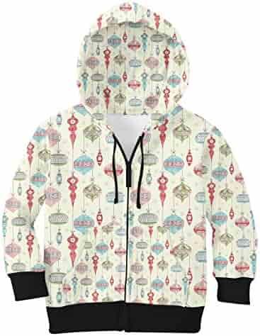 0870b33efcc6 Shopping Whites - Fashion Hoodies & Sweatshirts - Clothing - Girls ...