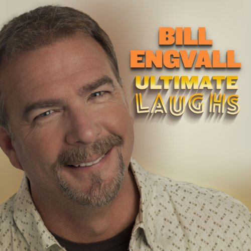 Fundamental Laughs