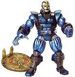Marvel Legends Series 7 Action Figure Apocalypse
