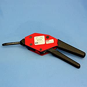 Safe T Cable Tool Kit 032 Quot Amazon Com