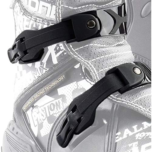 - O'Neal Element Limited Edition Boot Buckle (Adult)