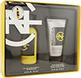 Nautica Competition (relaunch) By Nautica For Men. Set-edt Spray 2.5 oz & Aftershave Balm 2.5 oz