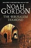 img - for The Jerusalem Diamond book / textbook / text book