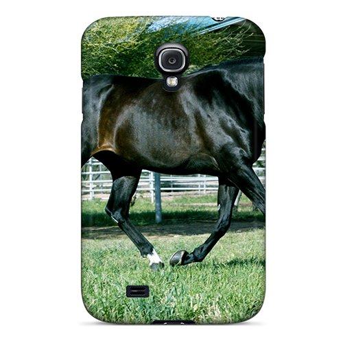 s4-scratch-proof-protection-case-cover-for-galaxy-hot-bossa-nova-de-miami-summerwind-phone-case