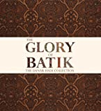 Glory of Batik, Judi Achjadi, 6029869701