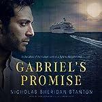 Gabriel's Promise: A Novel   Nicholas Sheridan Stanton