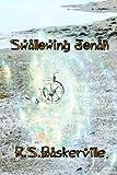 Swallowing Jonah, R. Baskerville, 1477403299