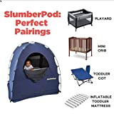 SlumberPod Privacy Pod for Babies and