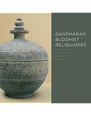 Gandharan Buddhist Reliquaries