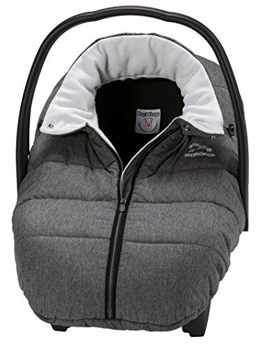 car seat cover peg perego - 1