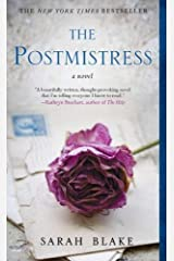 (THE POSTMISTRESS)) by Blake, Sarah(Author)Paperback{The Postmistress} on 01-Feb-2011 Paperback