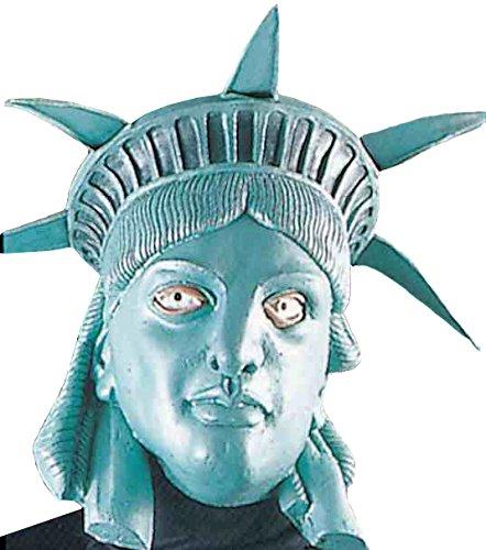 Lady Liberty Mask ()