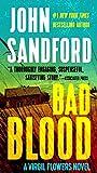Bad Blood (A Virgil Flowers Novel)