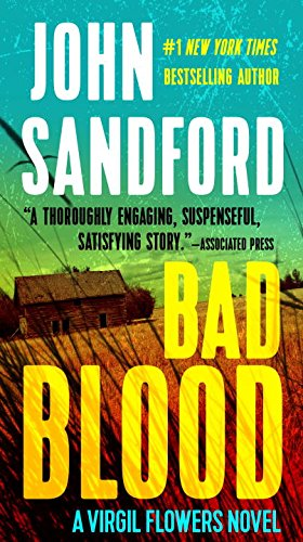 bad-blood-a-virgil-flowers-novel