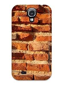 Perfect Fit RmLdopO4588utoAA Artistic Case For Galaxy - S4