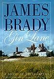 Gin Lane: A Novel of Southampton (Beecher Stowe and Lady Alex Dunraven Novels)