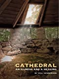 Cathedral, Bill Henderson, 1888889756