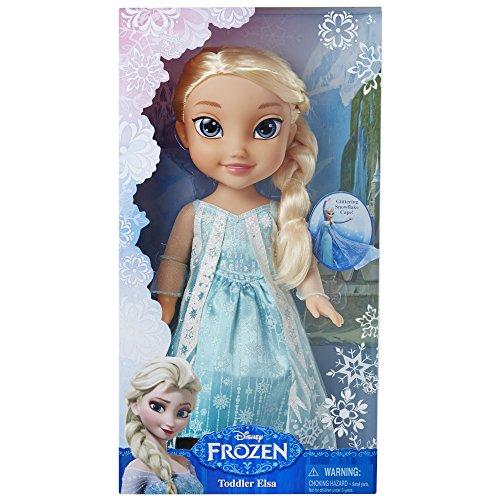 Deluxe Elsa Disney Des Neiges 79513 38cm Reine Poupée 7wxgYxBq