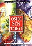 """""""Osho Zen Tarot - The Transcendental Game of Zen"""" av Set Osho"""
