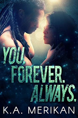 you forever always m m rockstar romance the underdogs book 3