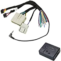 Axxess AX-FD1 Interface For Select 2008-Up Ford Vehicles