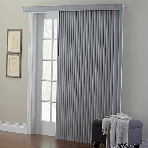 brylanehome-embossed-vertical-blinds-grey78-w-84-l