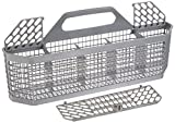 GE WD28X10128 Dishwasher Silverware Basket