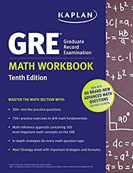 Amazon gre math workbook kaplan test prep ebook kaplan gre math workbook kaplan test prep by kaplan publishing fandeluxe Choice Image