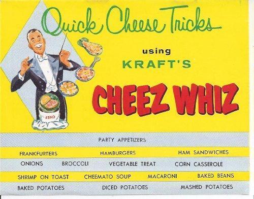 quick-cheese-tricks-using-krafts-cheez-whiz