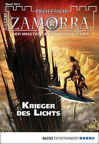 Der kleine Mann und die kleine Miss (German Edition)