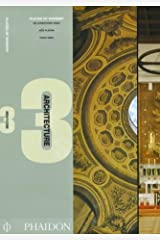 Places of Worship (Architecture 3s) Sir Christopher Wren, Joze Plecnik, Tadao Ando Hardcover