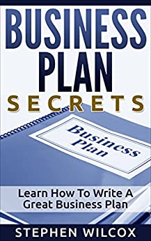 The Publishing Business Plan – 7 Essential Elements