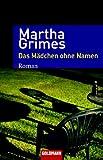 Das Mädchen ohne Namen: Roman